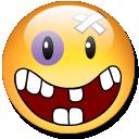 http://night-skin.com/blogcode/tasvir-zibasazi/upimg/uploads/1391204548.png