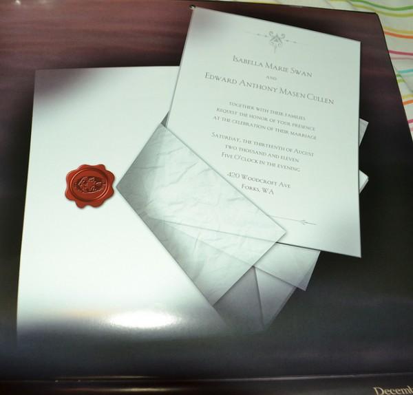 متن زیبای کارت هدیه متن های بسیار زیبای کارت عروسی جمله های قشنگ کارت دعوت ...