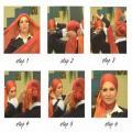 شال,روسری,شال و روسری,بستن شال,بستن روسری,بستن شال و روسری,انواع بستن شال و روسری ,بستن شال و روسری 2012 ,تصاویر بستن شال و روسری ,تصاویری از انواع بستن شال و روسری ,جدیدترین مدل های بستن شال و روسری ,مدل روسری ,مدل شال ,مدل های بستن شال ,مدل های بستن شال و روسری 2012 ,مدل های جدید بستن شال ,مدل های جذاب بستن شال و روسری ,گالری مدل بستن شال و روسری,بستن شال 90,بستن شال و روسری 91,بستن شال و روسری جدید,مدل های متنوع شال و روسری,خرید شال و روسری,شال و روسری مرغوب