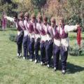 رقص, آموزش رقص, رقص ایرانی, رقص خردادیان, آموزش رقص ایرانی, کلیپ رقص, رقص در ایران, رقص و موسیقی, انواع رقص, رقص باله, رقص سنتی, رقص ملی, رقص بالروم, رقص در گیلان, رقص در مازندران, رقص در کرمانشاه, رقص در سیستان و بلوچستان, رقص در آذربایجان, رقص در خراسان, رقص عشایر, رقص با دستمال, رقص لری,انواع رقص در فرهنگ های مختلف,   رقص باله,      رقص باله کلاسیک,   رقص باله نئوکلاسیک,   رقص باله مدرن و یا رقص معاصر,       رقص سنتی و یا رقص ملی ,      رقص با شمشیر,   رقص سیستانی,   رقص آذربایجانی,     رقص تاجیک,   رقص گرجی,   رقص ایرانی,   رقص کردی,   رقص عربی,   رقص هندی,   فولکلوریکو,   رقص لری,   رقص بندری ,  رقص شمالی یا گیلانی,   رقص بلوچی,   رقص اسپانیایی,   فلامنکو,       رقص بالروم,    چاچا,   سالسا ,  تانگو,   دیسکو,   پازا دبله,         رقص آئینی,    سماع,      رقصهای شیطان در سریلانکا,
