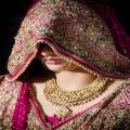 آرایش هندی ,آرایش هندی 2012 ,آرایش هندی جدید ,تصاویر آرایش هندی ,عکس های آرایش هندی ,لباس هندی ,مدل آرایش ,مدل آرایش 2012 ,مدل آرایش صورت هندی ,مدل آرایش هندی ,مدل آرایش هندی 2012 ,مدل ارایش, مدل ارایش هندی ,مدل جدید آرایش هندی ,مدل لباس هندی ,مدل لباس هندی 2012 ,مدل لباس هندی ةگالری مدل آرایش