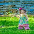 ورساچه,ورساچه چیست,ورساچه در ایران,مدل لباس ورساچه,لباس ورساچه,طراح لباس ورساچه,لباس کودک,لباس کودک تابستانی,لباس کودک تابستانه,لباس کودک پسرانه,لباس کودک دختر,لباس کودک عکس,لباس کودکان,لباس کودکانه,لباس کودکان دختر,لباس کودکانه پسرانه,لباس کودکانه دختر,لباس کودکان پسر,لباس بچه,لباس بچه گانه,لباس بچه گانه مجلسی,لباس بچه گانه مجلسی,لباس بچه گانه 2012,لباس بچه گانه تابستانی,انواع لباس بچه گانه,مدل لباس بچه گانه ایرانی,جدیدترین مدل لباس بچه گانه,لباس بچه گانه جدید,لباس بچه گانه خارجی,لباس بچه گانه خوشگل,مد روز لباس بچه گانه,لباس بچه گانه شیک,لباس بچه گانه سال,سایت لباس بچه گانه,سایت مدل لباس بچه گانه,سایز لباس بچه گانه,طرح لباس بچه گانه,گالری عکس لباس بچه گانه,مدلهای 2013 لباس بچه گانه