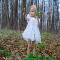 کودکان,عکس کودکان,عکس نوزادان,عکس کودک,عکس کودکان زیبا,عکس کودکان,عکس کودکانه,عکس کودکان ناز,عکس کودک زیبا,عکس کودکان بامزه,عکس کودک ایرانی,عکس کودک کارتونی,عکس کودک پسر,عکس کودک تپل,عکس کودک ناز,عکس کودکان خنده دار,عکس بچه های ناز,عکس بچه های خوشگل,عکس بچه های زیبا,عکس بچه ها,عکس بچه خوشگل,عکس بچه ناز,عکس بچه های بامزه,عکس بچه گانه,عکس نوزادان زیبا,عکس نوزادان,عکس نوزاد زیبا,عکس نوزاد پسر,عکس نوزاد خوشگل,عکس نوزاد دختر,عکس نوزاد تازه متولد شده,عکس نوزادان خوشگل,نی نی ناز,نی نی کوچولو,نی نی خوشگل,نی نی بامزه,نی نی های ناز,نی نی تپل