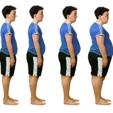 10 روش ساده برای کوچک کردن شکم