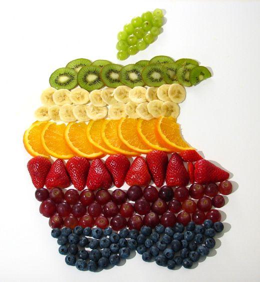 شخصیت شناسی با میوه مورد علاقه در شب یلدا !