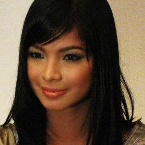 سه دختر برتر و شایسته کشور فیلیپین + عکس