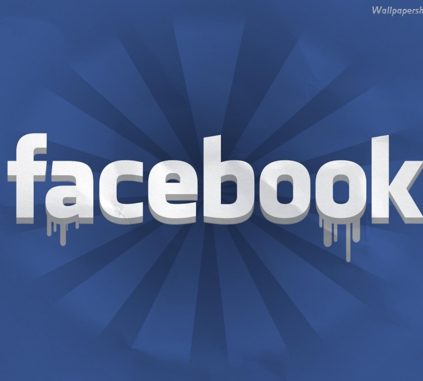 نظر آیت الله مکارم شیرازی درباره فیسبوک