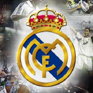 رئال مادرید، بهترین تیم سال 2011 فوتبال اسپانیا