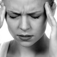 عوامل پنهانی كه موجب بروز سردردهای مكرر میشوند