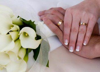 چه رفتارهایی موجب کاهش تمایلات جنسی زوجین می شود؟