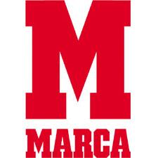 عکس های منتخب سال 2011 از نگاه روزنامه مارکا