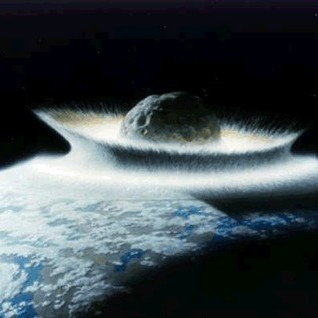 جهان در سال 2012 به پايان نخواهد رسيد !