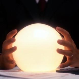5 پیش گویی از دنیای تکنولوژی 2012 !