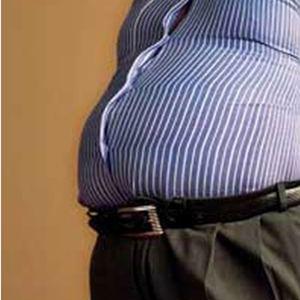 برای لاغر شدن، مثل لاغرها خرید کنید !