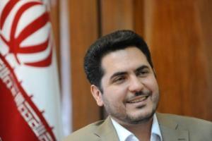 داماد احمدی نژاد نیامده برکنار شد!؟