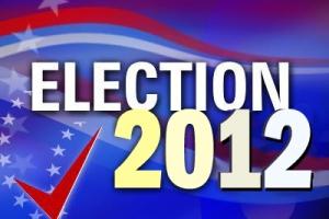 نقش موبایل در انتخابات ریاست جمهوری آمریکا