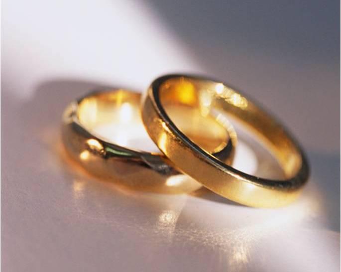 در روابط زناشویی خود دوست هستید یا عاشق ؟!