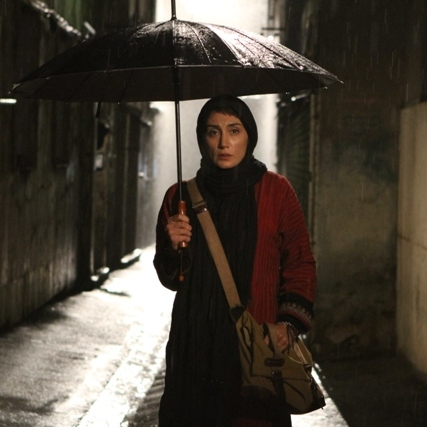 عکس های فیلم سینمایی پل چوبی