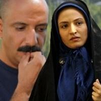 امیر جعفری از سریال شیدایی و حاشیههای بازیگری میگوید