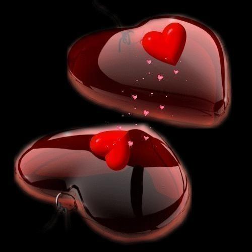 متن عاشقانه ی بسیار زیبا به نام دلم دیوانه ی توست