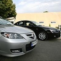 لیست قيمت های مصوب جدید انواع خودرو