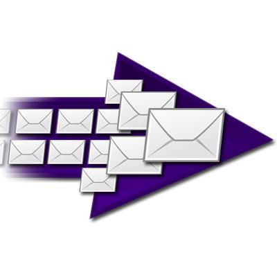مصوبه ممنوعیت ارسال پیامک تبلیغاتی ابلاغ شد