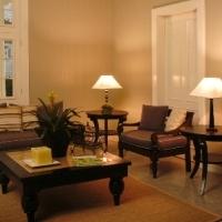 لیست گرانترین آپارتمانهای اجارهای+جدول