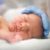 تولد نوزاد حاصل از جنین فریز شده پس از ۱۱ سال + تصویر