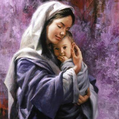 متن ها و شعرهای زیبا برای روز مادر اردیبهشت ماه ۹۱