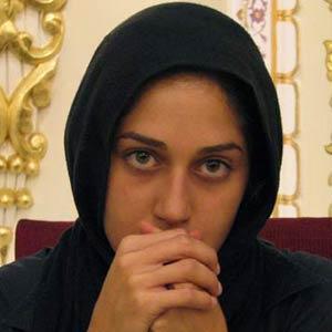 جدیدترین خبر درمورد زهرا امیرابراهیمی