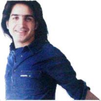 عکس های کنسرت محسن یگانه در قزوین
