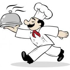 نکات مهم سرآشپز برای خوشمزه تر شدن غذا