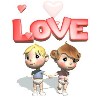 سنجش میزان عشق و علاقه (فال عشق)