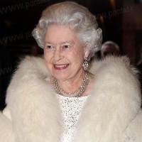 اسراری جالب از زندگی ملکه انگلیس