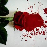 متن ها و جمله های فوق العاده زیبای احساسی و عاشقانه