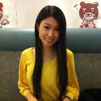 عکس های دختر شایسته ژاپن 2012