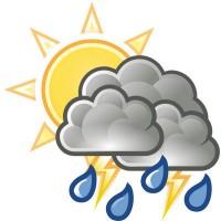 پیشبینی هواشناسی از سه روز آینده