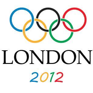 المپیک 2012 لندن و فناوری اطلاعات / فیلم
