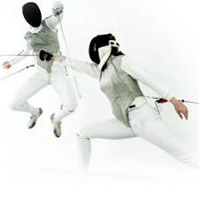حذف تنها شمشیر باز ایران از المپیک  2012 لندن