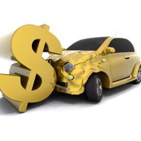 آیا قیمت ارز و خودرو کاهش مییابد؟