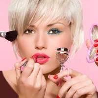 ترفندهای زیبایی سریع برای خانم های شاغل