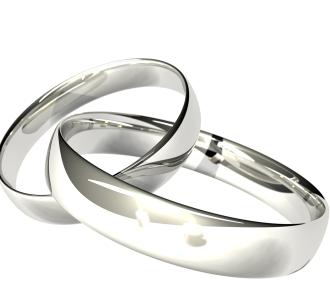 هرچه باید درباره ی وام ازدواج بدانید
