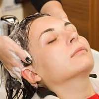 بهترین نرم کننده مو چه خصوصیاتی دارد؟