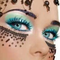 نکاتی مهم در انتخاب رنگ سایه مناسب چشم که نمی دانستید