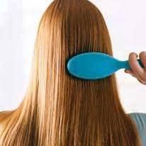 از موی افراد، به راز درونشان پی ببرید