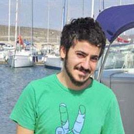 قربانی19 ساله جنبش گزی پارک ترکیه(+عکس)