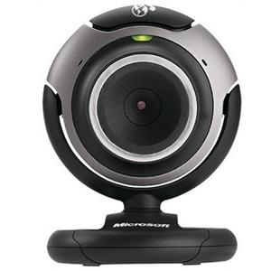 راهنمای خرید وب کم / webcam