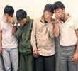 جدال دختر ۱۴ ساله رزمی کار با اعضای باند وحشت