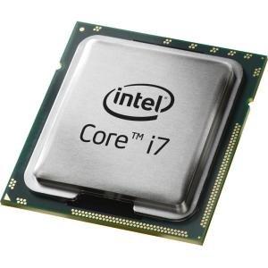 معرفی پردازشگرهای core i7