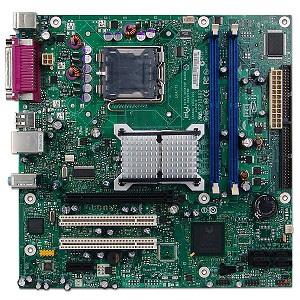 حافظه L2 cache چيست؟